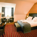 Image Grand Hotel Amrâth - The best 5-star hotels in Amsterdam, Netherlands