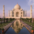 Image India  - The most beautiful countries in the world