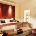Image Sofitel Amsterdam The Grand - The best 5-star hotels in Amsterdam, Netherlands