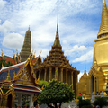 Image Thailand  - The friendliest nations in the world