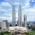 Image Malaysia - The most beautiful countries in the world